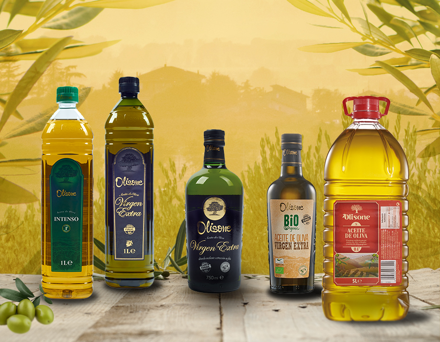 Catálogo de productos olisone | Lidl