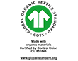 Global_Organic-textil_LOGO-184x86