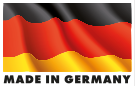 MADE_IN_GERMANY_LOGO-135x86