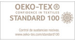 Oeko-tex pure collection