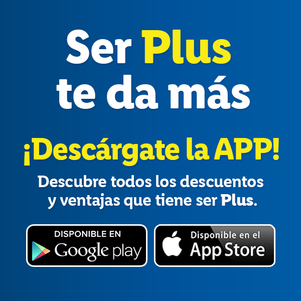 App lidl plus disponible