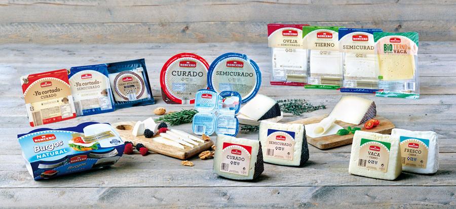 Catálogo productos Roncero | Lidl