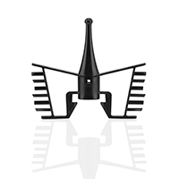 ROBOT DE COCINA LIDL: TU AYUDANTE DE COCINA