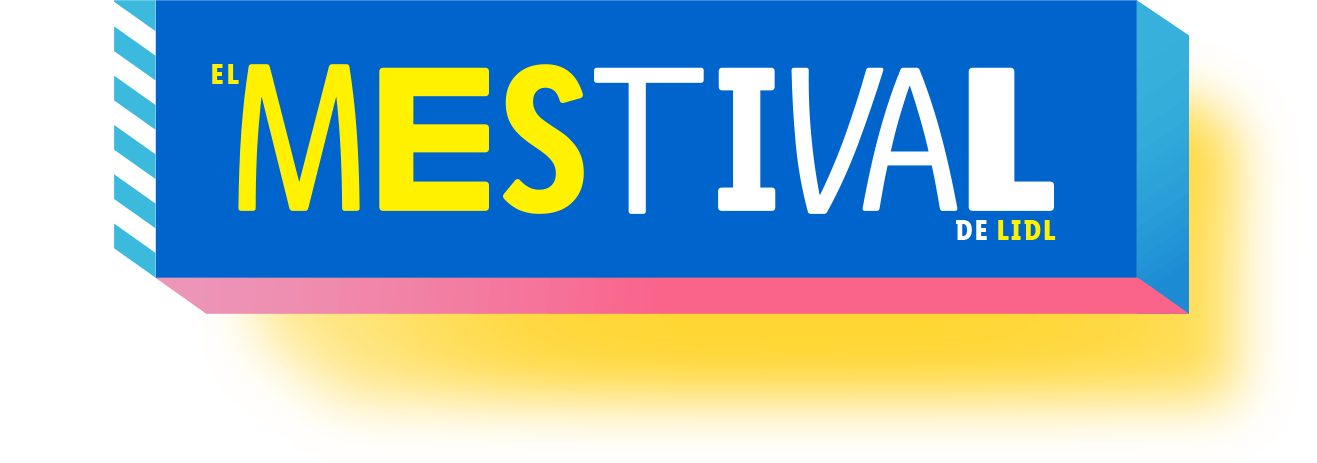 Mestival LIDL 2020