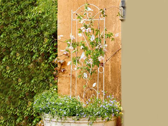 Accesorios de jard n lidl espa a for Accesorios para jardin