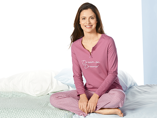 d146f7ce1d Pijamas mujer