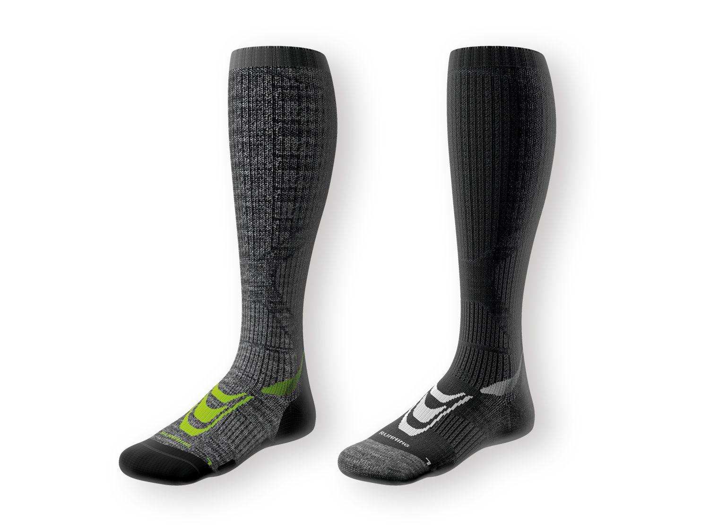 Calcetines deportivos hombre - Lidl España - lidlonline.es
