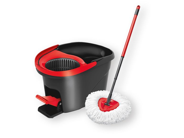 Set de limpieza Easy Wring and Clean Vileda 1