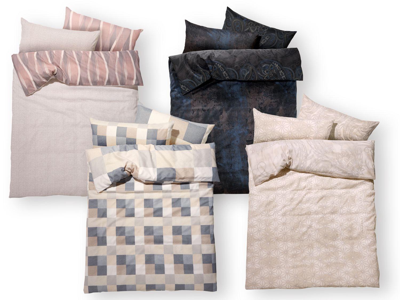e298ec08 Funda nórdica para cama de 150 cm | Lidl Tienda Online