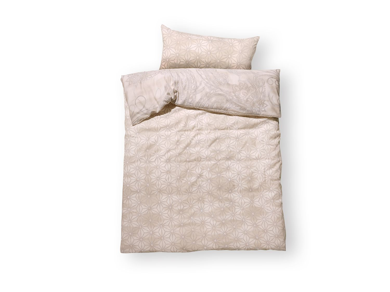 0fd275be Funda nórdica para cama de 90 cm | Lidl Tienda Online