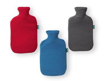 Sensiplast lidl tienda online - Bolsa de agua caliente ...
