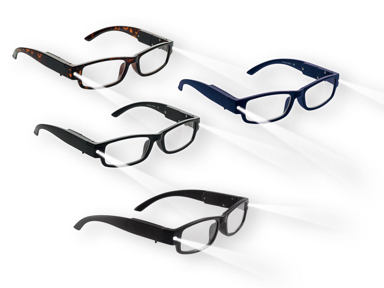99fd635ad9 Gafas de lectura | Lidl Tienda Online