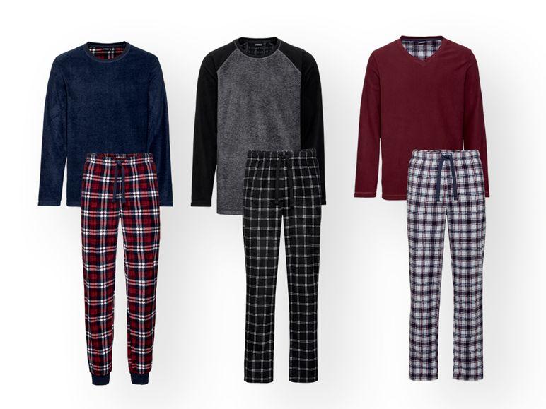 Pijama polar hombre 1 54a8c95a0c5af