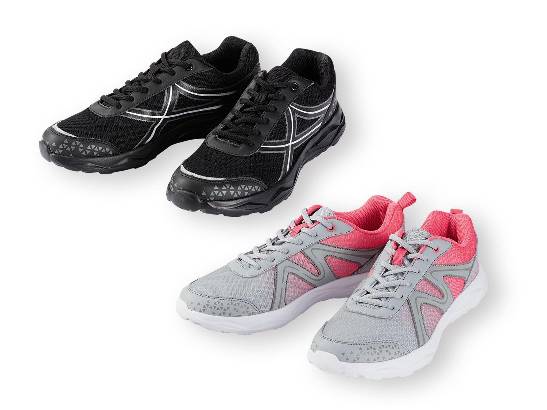 Zapatillas deportivas mujer | Lidl