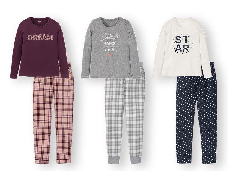 5b44d1ec05 Pijama mujer 1