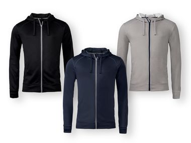 Paqwsyz5 Lidl Hombre Ropa Deportiva Online Tienda XqwwRg0r