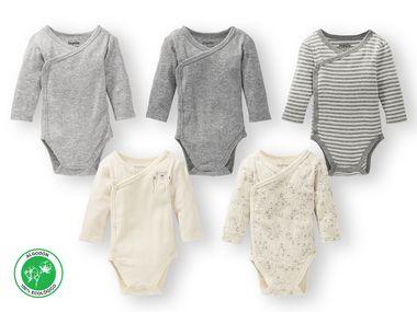 15249fbca Muselinas pack 3 algodón ecológico | Lidl Tienda Online