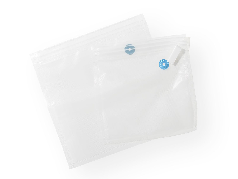 ffaa650230c2 Bolsas de envasado al vacío | Lidl Tienda Online