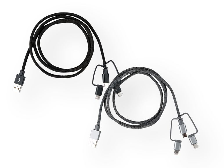 Cable USB 1