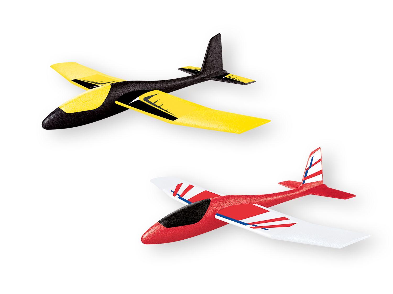 025253c0ba Avión planeador 1