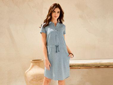 Tienda MujerLidl Tienda Online Online Moda Moda MujerLidl UpGzMVqS