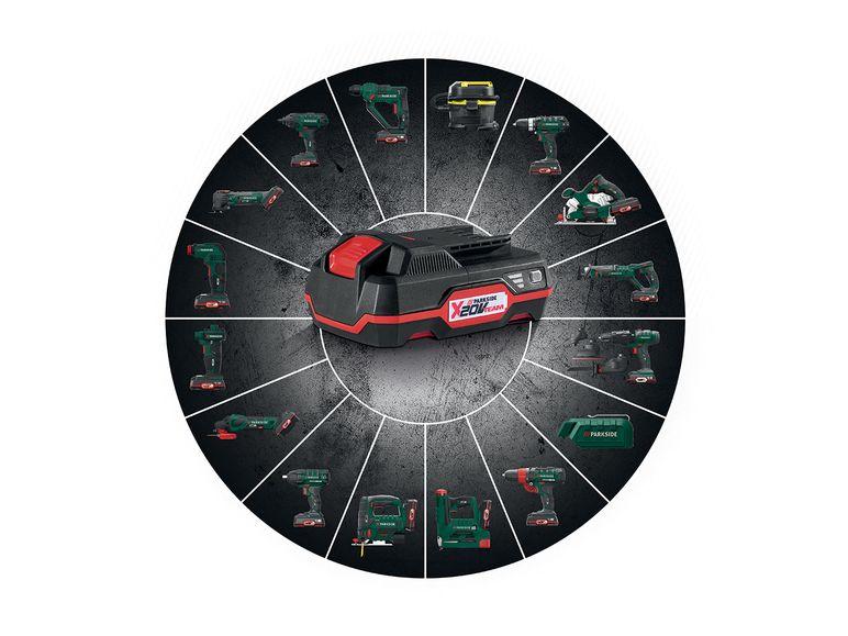 taladro atornillador herramientas de bricolaje tienda online mejores taladros de batería comprar en amazon venta lidl