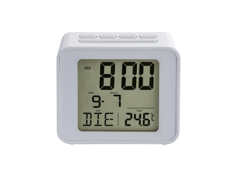 despertador-radiocontrolado--1.jpg