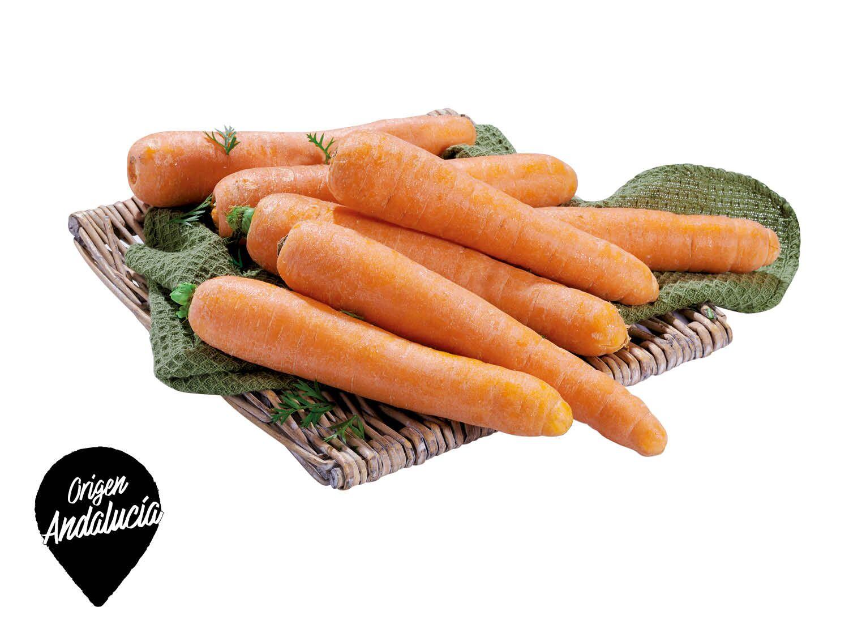 Zanahoria Lidl La zanahoria es una hortaliza bienal, perteneciente a la familia apiáceas, que produce una roseta de 8 a la zanahoria aparece mencionada ya en los escritos del romano plinio el viejo en el siglo i d.c. zanahoria lidl