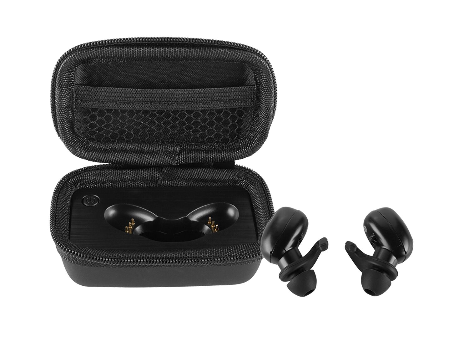 auriculares bluetooth lidl