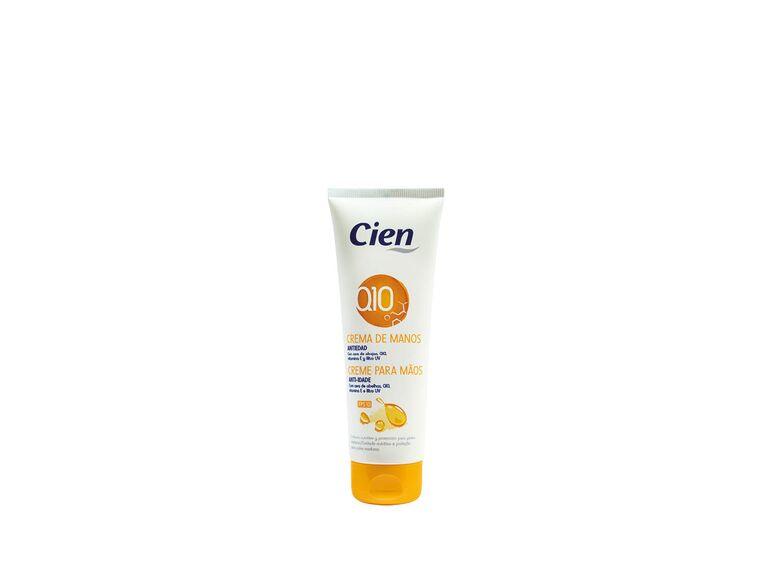 Crema de manos Q10 - Lidl